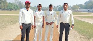 bablu-cricket-elevan-win