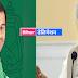 Lalu Yadav के बड़े बेटे Tejpratap Yadav ने बिहार के मुख्यमंत्री पर साधा निशाना | लिखा नितीश का हाल भी रघुवर जैसा होगा