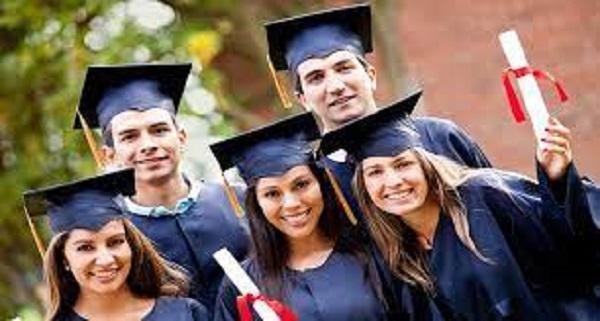 Best Student Loans 2021 in Spain