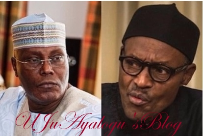 United States Speaks on the Buhari and Atiku Travel Ban