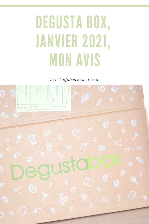 degusta-box-janvier-2021