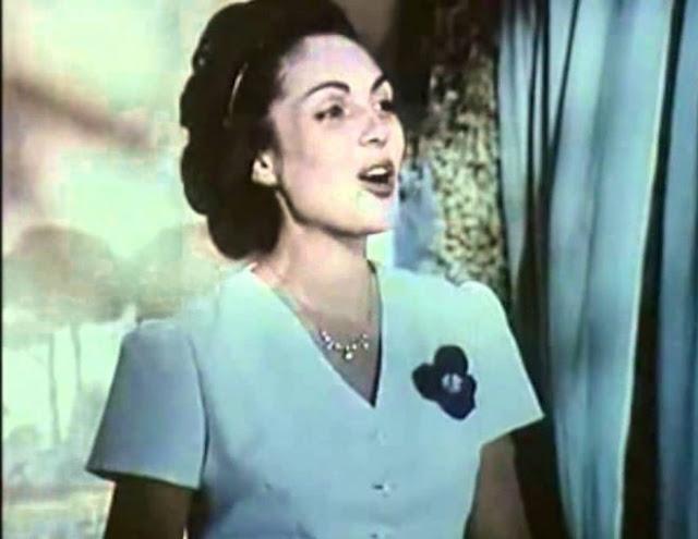 """Il film albanese """"Concerto nell'anno 36"""" appare per il pubblico italiano a Roma"""
