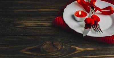 Valentines Day 2021 Image & Wallpaper