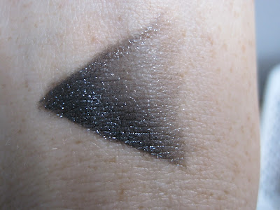 Chanel Illusion D'Ombre Long Wear Luminous Cream Eyeshadow mirifique