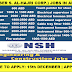 NSH (NASSER S. AL-Hajri Corporation) HUGE CONSTRUCTION PROJECT - RECRUITMENT TO ABU DHABI