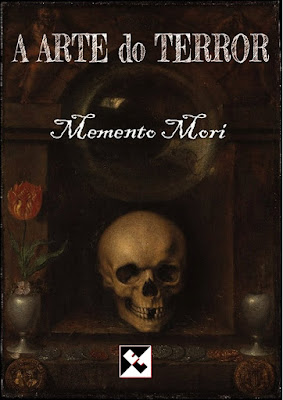 https://issuu.com/elementaleditoracao/docs/memento_mori_-_ebook