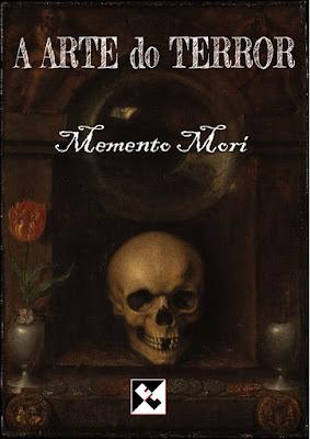 https://issuu.com/elementaleditoracao/docs/memento_mori_-_ebook