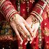 आखिर क्या है जो बन रहा है शादी का नाम लड़कियों के मन में भय का कारण