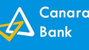 Canara Bank Becomes First PSB to Meet RBIs EMV Mandate