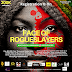 Face Of Rogue-slayers Online Pageant 2019