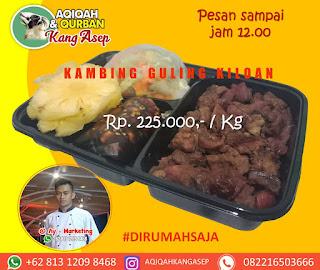 Kambing Guling kiloan di Bandung, kambing guling kiloan bandung, kambing guling di bandung, kambing guling bandung, kambing guling,