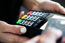 Real Credit Card Numbers To Buy Stuff With CVV