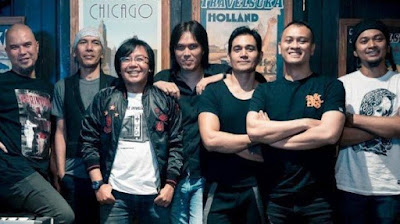 6 Daftar Lagu Galau Indonesia Terbaik Sepanjang Masa