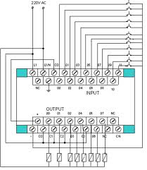 Omron Cp1l Wiring Diagram - share circuit diagrams on