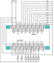 mitsubishi plc wiring diagram wind turbine how it works omron 18 19 kenmo lp de rh 13 malibustixx cable