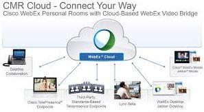 Cara Menggunakan Cisco Webex Meeting