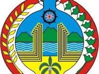 Hasil Pilkada Kab. Kayong Utara 2018 Versi Quick Count