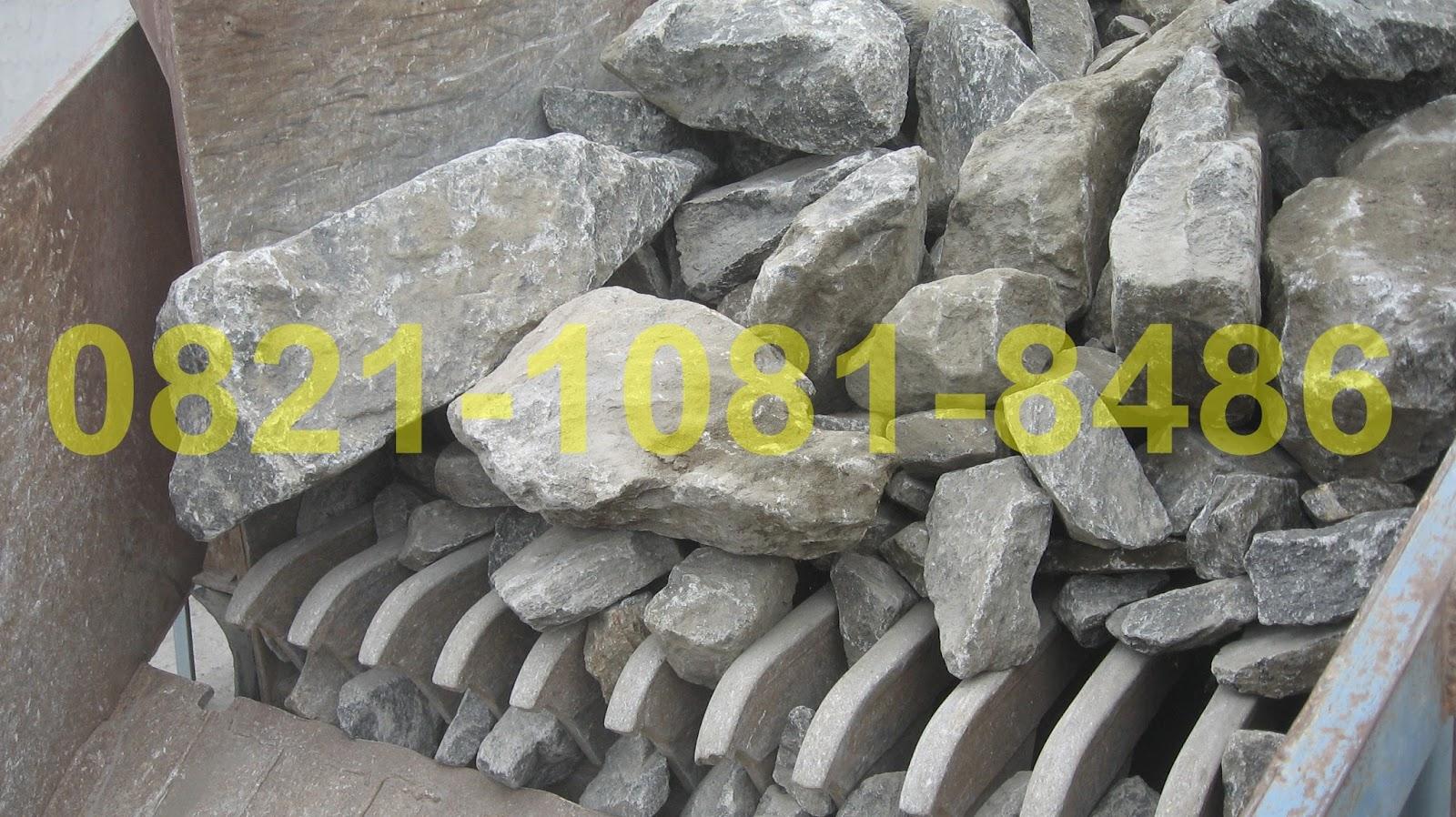 September 2016 Jual Stone Crusher Mesin Pemecah Batu Network Kit 25 Pcs Dengan Id Finder Krisbow Kw0600718 Plant Di Indonesia Input Material Kapasitas 30 40 Ton Per Jam Jaw To Yang Bisa Dipecah Oleh