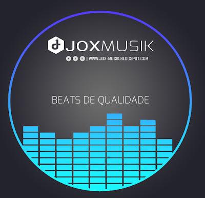 Instrumentais na Jox Musik