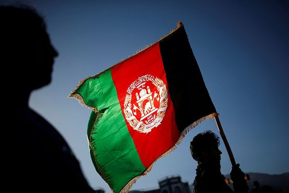%2BAfghanistan%2BIndependence%2BDay%2BPicture%2B%252818%2529