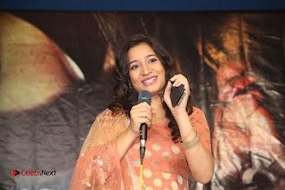 HBD Telugu Movie Teaser Launch  0015.jpg
