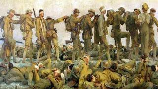 प्रथम विश्व युद्ध के कारण एवं परिणाम   First World War Kyu Hua   प्रथम विश्व युद्ध के उत्तरदायी कारण क्या थे