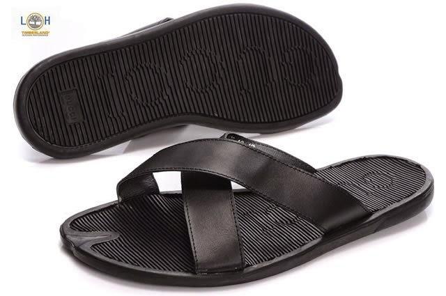 papuci-b