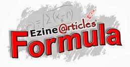 Promociona tu sitio web en inglés con Ezine