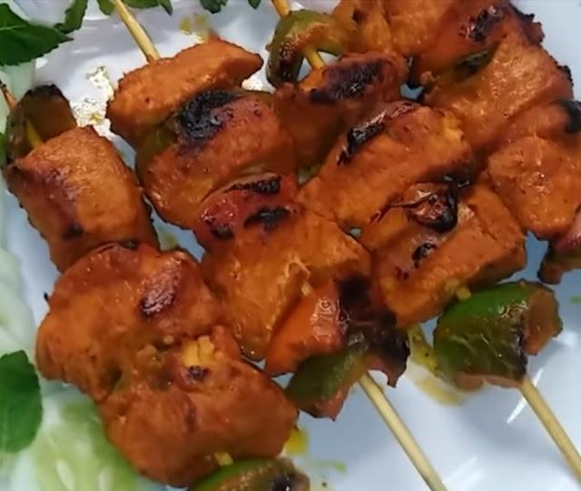 5 Best Healthy Chicken Recipes 2019