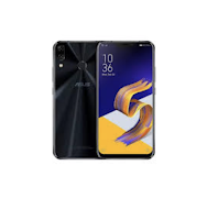 Asus Zenfone 5 ZE620KL USB Driver Compatible, Support, Installer, Software, Free Download, New Installer, Update, Latest