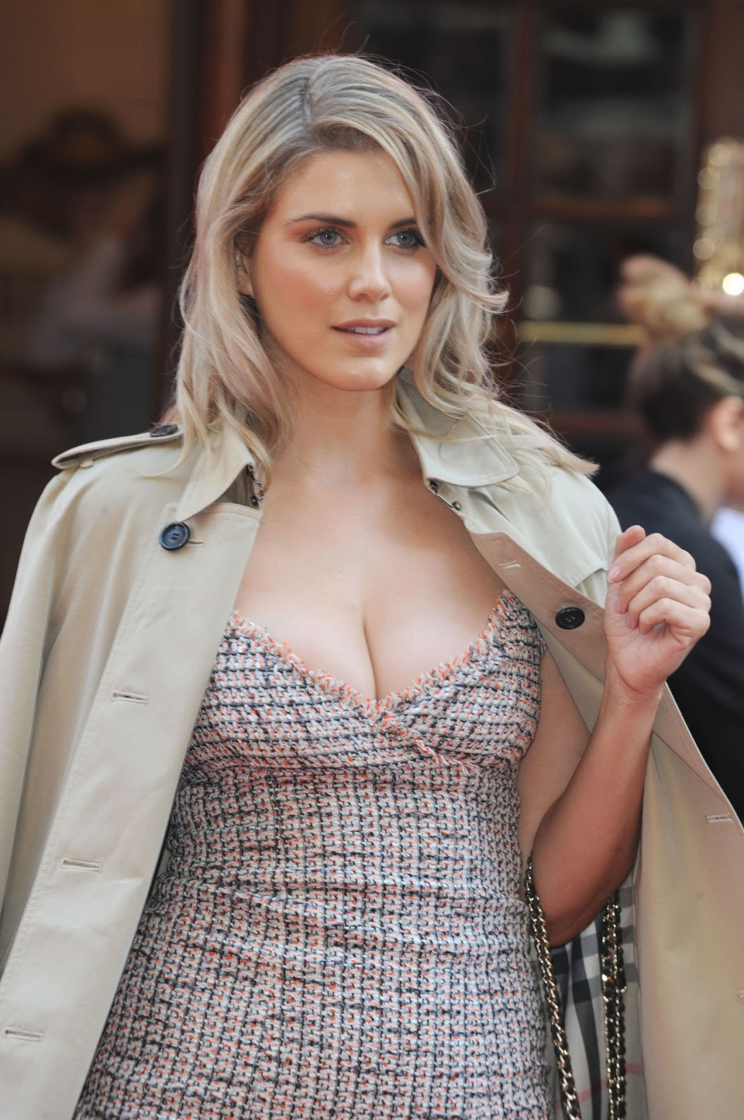 Ashley James nudes (24 pictures), pictures Selfie, Instagram, braless 2020