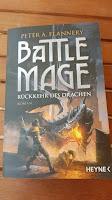 https://www.randomhouse.de/Paperback/Battle-Mage-Rueckkehr-des-Drachen/Peter-A-Flannery/Heyne/e561894.rhd