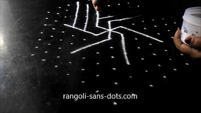shankh-rangoli-designs-3012ac.jpg