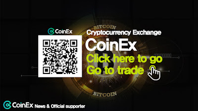 cryptocurrency exchange project