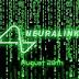 Neuralink will show 'The Matrix in the Matrix' on August 28, says Elon Musk