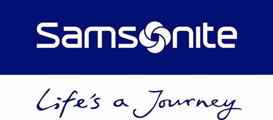 samsonite, travellers, samsonite malaysia, luggage