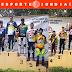 Quatro atletas de Jundiaí no top-3 no Paulista de BMX, em Sorocaba