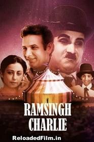 Ram Singh Charlie Full Movie Download