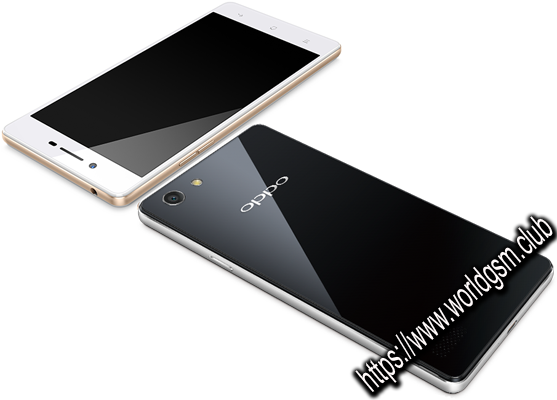 Oppo A33F Neo 7 Official Firmware is Full Free Download