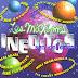 LOS MAXIMOS - INEDITOS - 1997 ( RESUBIDO )
