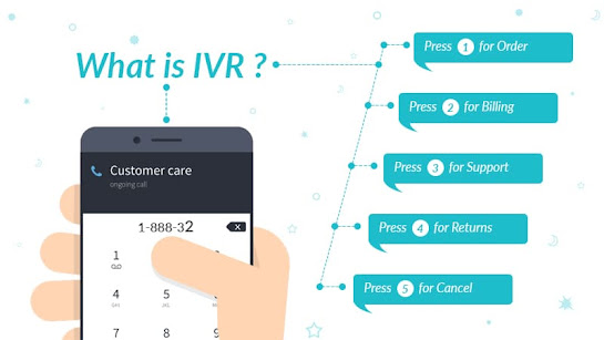 Best IVR Service Provider in India