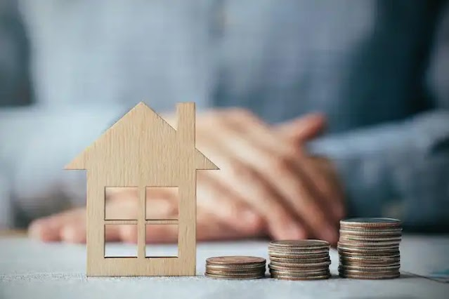 How to reduce the cost of home insurance