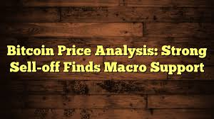 strong-sell-off-finds-macro-support-bitcoin-price-analysis-2019