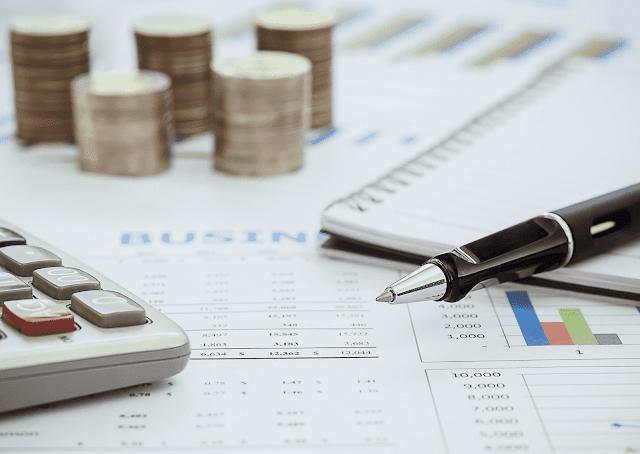شركات تمويل شخصي أفضل شركات التمويل الشخصي في السعودية