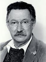 Sir Joseph Weizenbaum