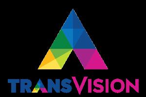 Lowongan Kerja PT. Indonusa Telemedia (Transvision)