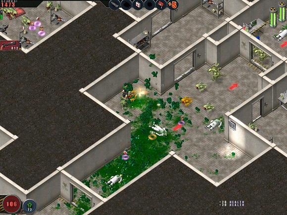 alien-shooter-pc-screenshot-www.ovagames.com-4