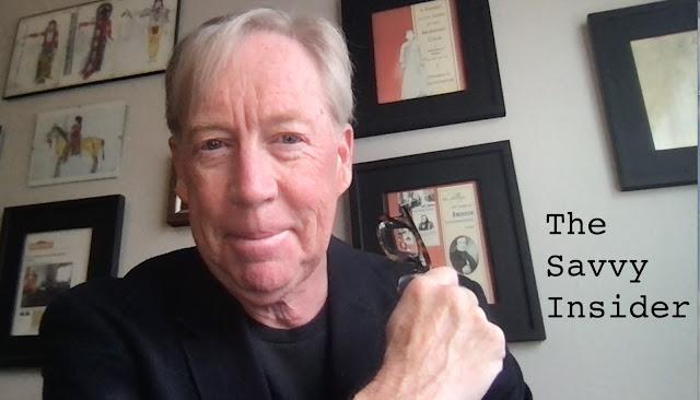 Don Southerton  Savvy Insider