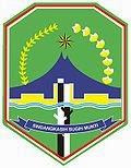 Pengumuman CPNS PEMKAB Majalengka formasi  Pengumuman CPNS Kabupaten Majalengka 2021