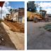 Prefeitura de Limoeiro realiza ação de piçarramento na Cohab